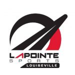 Lapointe Sports Louiseville