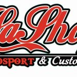 LaShop Motosport Inc.