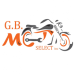 GB MOTO Select Inc
