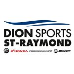 Dion Sports