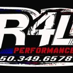 R4Lperformance